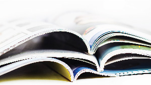 פרסום בעיתון שבתון