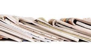 פרסום בעיתון כלכליסט