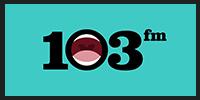פרסום ברדיו 103FM