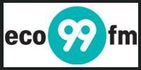 פרסום ברדיו 99FM
