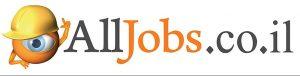 Alljobs-logo