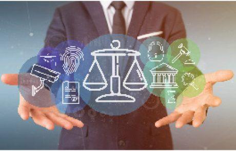 המדריך המלא לפרסום מודעה משפטית בעיתון